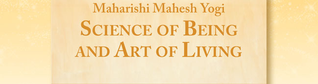 and Art of Living